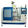 Lathe Machine (XKN714)