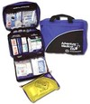 Adventure Medical Kit/Camping First Aid Kit/Hiking First Aid Kit