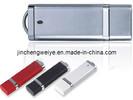 Super Speed USB Flash Drive, USB 3.0 Flash Drive, Custom Flash Drive (JC30-02)