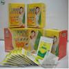 Aoerli Natural Herbal Slim Slimming Tea