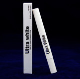 Ultra White Teeth Whitening Pen, Teeth Bleaching Pen, Ome Whitening Kits, with CE, Non Peroxide/6-12% HP/Cp