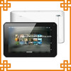 7inch 3G Tablet Google Android 7 Inch Tablet