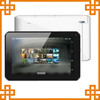 "Allwinner A13 Android WiFi 7"" Tablet PC Built in 3G Phone Calling"