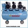 Best Dental Air Compressor with CE (TW5503)