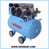 Dental Air Compressor, Air Pump (TW5502)
