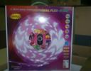 SMD5050 Magic RGB LED Strip Package