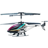 Remote Control RC Mini Helicopters Toys with Gyro