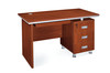 Office Desk/ Home Desk/ Drawers Computer Desk (HLF-CBT0018)