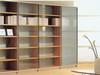 Filing Cabinet (LT-B110)