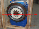 Advance Marine Gearbox (Advance 120C)