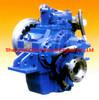 Fada Marine Gearbox (FD170 gearbox)