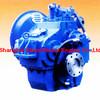 Fada Marine Gearbox (Fada 135A Gearbox)