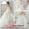Wedding Dress New Trend (JS9561)
