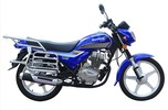 150CC Cargo Motorcycle for Countryside (HJ150-11 JP)