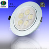 5W LED Down Light/LED Downlights/LED Down Lamp (DFD-P025W)