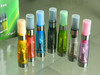 CE4 Atomizer, Clearomizer, Colorful CE4, Different Colors