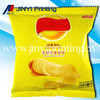 aluminum foil potato chips packaging bag