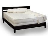 Bedroom Furniture, Mattress