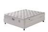 High Quality Pillow Top Mattress Bedroom Furniture (J03)