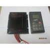mppt solar charge controller waterproof 10a