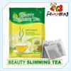 Botanical Beauty Slimming Tea