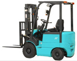 Battery Forklift AC 1.5t (CPD15J)