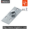 door fiiting accessory Bottom pivot floor pivotYG-233