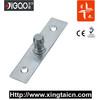 door fiiting accessory TOP pivot floor pivotYG-333