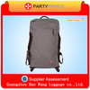 custom cheap designer 28 inch suitcase lightweight multifunction