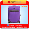 travelmate quality luxury designer luggage brands
