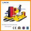 Pipe Plasma Cutting Machine (ZLQ-13)