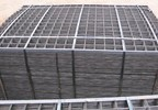 Reinforcing Mesh for Floor Slab Heating System (MNG-WM1302/2)