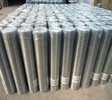Galvanized Welded Mesh (MNG-WM1302/5)