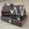 Wine Tools Set Waiters Corkscrew Opener