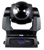 300W Cmy Stage Light /Moving Head Light /Moving Heads