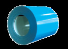 Professional Color Coated Steel Coil/Color Coated Steel Sheet