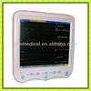 Lion-9002 Cerebral State index CSI monitoring instrument of depth of anesthesia