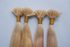 I-Tip Hair