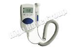 Sonoline B Fetal Doppler