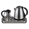 Best Tea Tray Electric Kettle / Kettle