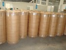 BOPP Jumbo Roll 1280mm-4000m-43mic (YC-3S)