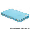 Silicone Cases for iPhone 4/ 4s
