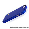 TPU Mobile Phone Cases for New iPhone 5