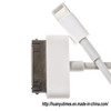 8 Pin Lightning USB Cable for iPhone 5 (C-032)