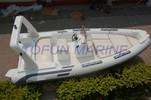 Boat / Rib Boat / Inflatable Boat / Hypalon Boat / PVC Boat Rib730