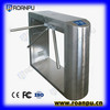 RFID Card Reader Turnstile with ISO2008 Quality (RAP-ST204)