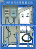 Flow Meter-CMS Oil-Gas Separated Measurement System (DN25~DN100)