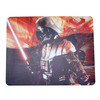 PVC Mouse Pad, EVA Mouse Pad, Game Play Mouse Pad