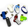 New Arrival USB Flash Drives (ZH-0388)
