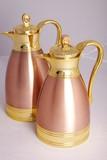 Vacuum Flask (ZX-123) (ZX-123-0.7/1.0L)